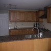Kitchen installation Northamptonshire