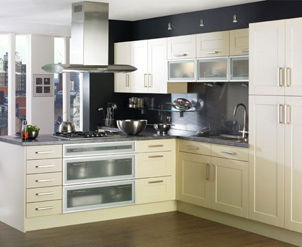 Contemporary-kitchen-2