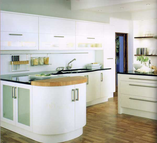 contemporary-kitchen-4