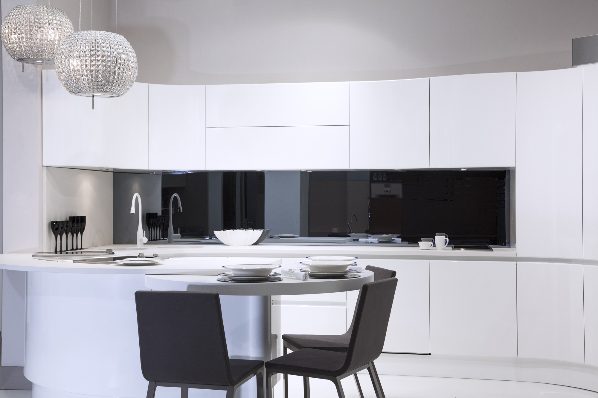 Contemporary-kitchen-5